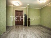 1-комн. квартира, Щелково, мкр Богородский, 10к2 - Фото 3
