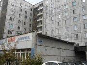 Продам комнату общежитии Джамбульская 4а