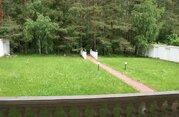 Продается дом. , Троицк г, Сосновая улица 2, Купить дом в Троицке, ID объекта - 504572422 - Фото 15