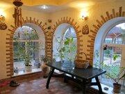 Продается дом, Чехов г, 4-я Заречная ул, 235м2, 10 сот - Фото 4