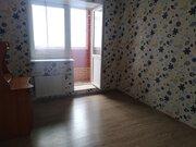 2-к. квартира в г.Ивантеевка