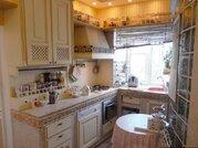 17 200 000 Руб., Продается 3-комн. квартира 68 м2, Купить квартиру в Москве, ID объекта - 334052364 - Фото 9