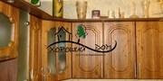 Продается 3х комнатная квартира.Зеленоград корпус 315., Купить квартиру в Зеленограде по недорогой цене, ID объекта - 318609314 - Фото 14