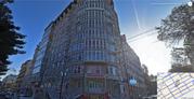Продается 3-к Квартира ул. Крымская