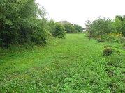 Продается дом у реки в с. Редькино Озерского района МО - Фото 5