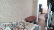 2 000 000 Руб., Квартира, ул. Космонавтов, д.8 к.1, Купить квартиру в Астрахани по недорогой цене, ID объекта - 328682752 - Фото 5