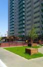 Продам 1-к квартиру, Краснодар город, улица Дмитрия Благоева 29лит1 - Фото 1
