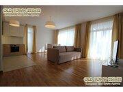 Продажа квартиры, Купить квартиру Рига, Латвия по недорогой цене, ID объекта - 313154038 - Фото 3