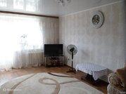 Продажа квартир ул. Степная 3-я