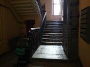 Продается комната в 7-комн. кв, г. Санкт-Петербург, ул. 10-линия во,7 - Фото 3
