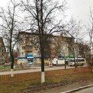 Сдаю на часы и сутки 1-комнатную квартиру на ул. Лескова, 4, Квартиры посуточно в Нижнем Новгороде, ID объекта - 321804163 - Фото 8