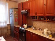 Трёхкомнатная квартира Ворошилова - Фото 3