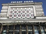 Продается осз. , Санкт-Петербург г, Кондратьевский проспект 44