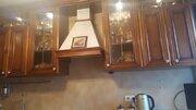 Продажа квартиры, Хабаровск, Трубный пер., Купить квартиру в Хабаровске по недорогой цене, ID объекта - 323225593 - Фото 12