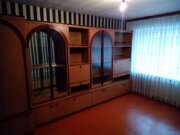 Продается 2-к Квартира ул. Гоголя, Купить квартиру в Курске по недорогой цене, ID объекта - 321661275 - Фото 3