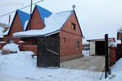 Продажа дома, Дзержинск, Иркутский район, Ул. Шоферская - Фото 5