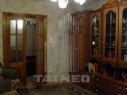 Продажа: Квартира 2-ком. Голубятникова 30