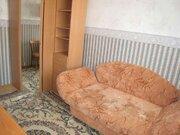 Квартира ул. Санаторная 35, Аренда квартир в Екатеринбурге, ID объекта - 321285986 - Фото 2
