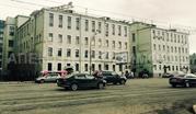 Продажа помещения свободного назначения (псн) пл. 8139 м2 под отель, .