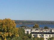 Продажа квартиры, Бердск, Ул. Комсомольская - Фото 2