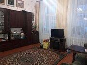 Квартира, ул. Мечникова, д.39 - Фото 2