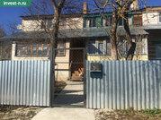 Продажа квартир в Заокском районе