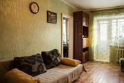 Квартира, Комсомольская, д.50