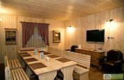 Аренда дома посуточно, Марьино, Филимонковское с. п. - Фото 3