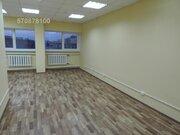 Офис В + в 100 м етрах от метро - Фото 5