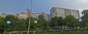 3-к квартира Октябрьская, 99