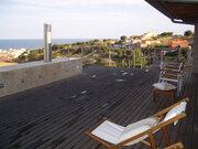 1 350 000 €, Элитная вилла с бассейном и видом на море на побережье под Барселоной, Продажа домов и коттеджей Калелья, Испания, ID объекта - 502498384 - Фото 7