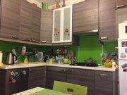 Продажа 1-ком. квартиры в районе Хамовники - Фото 1