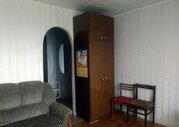 1к Комсомольский проспект, 47 - Фото 3