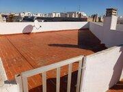 Продажа квартиры, Торревьеха, Аликанте, Купить квартиру Торревьеха, Испания по недорогой цене, ID объекта - 313158714 - Фото 49