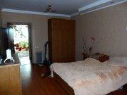 Квартира с евро-ремонтом с видом на море., Купить квартиру в Таганроге по недорогой цене, ID объекта - 310863165 - Фото 5