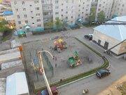 2 250 000 Руб., 3-к квартира ул. Советской Армии, 133б, Купить квартиру в Барнауле по недорогой цене, ID объекта - 319562059 - Фото 9