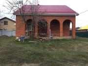 Продажа дома, Елизаветинская, Улица Жукова - Фото 5