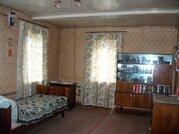 Продаем дом - Фото 1