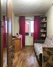 Продам квартиру из трех комнат по пер. Якорный, дом 14 - Фото 1