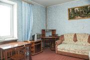 Владимир, Большая Нижегородская ул, д.107а, комната на продажу