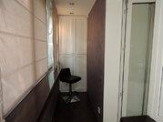 Квартира с евроремонтом. - Фото 5