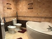 Продажа трехкомнатной квартиры в Гурзуфе. - Фото 5