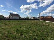Продажа земельного участка в поселке Матросово - Фото 3