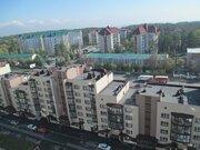 2 комнатную квартиру элитную, Аренда квартир в Барнауле, ID объекта - 312226195 - Фото 37