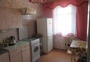 4-к квартира Бондаренко, 37