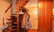 Г.Обнинск ,3-х комнатная квартира ул.Парковая д.2.Цена 5600000 руб. - Фото 3