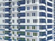 Обмен 3 комн. квартиры 68 кв.м. в новом доме Зеленограда, Обмен квартир в Зеленограде, ID объекта - 321768512 - Фото 2