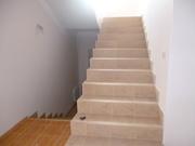 Продажа дома 542 кв.м в п. Образцово 15 км от МКАД Ярославское шоссе - Фото 2