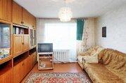 Квартира в г. Ялуторовске