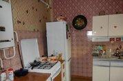 Продажа квартиры, Белгород, Ул. Попова, Продажа квартир в Белгороде, ID объекта - 323142756 - Фото 7